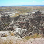 Samantha_Navarro-The_Badlands__SD__jpg.jpg