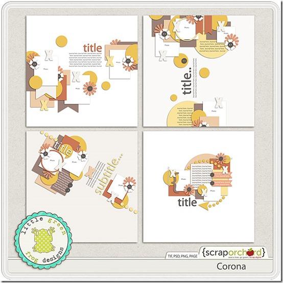 folder-667
