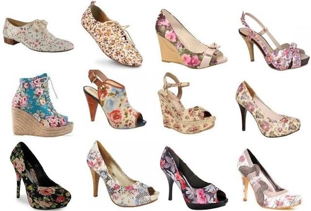 [sapatos%2520florais%255B13%255D.jpg]