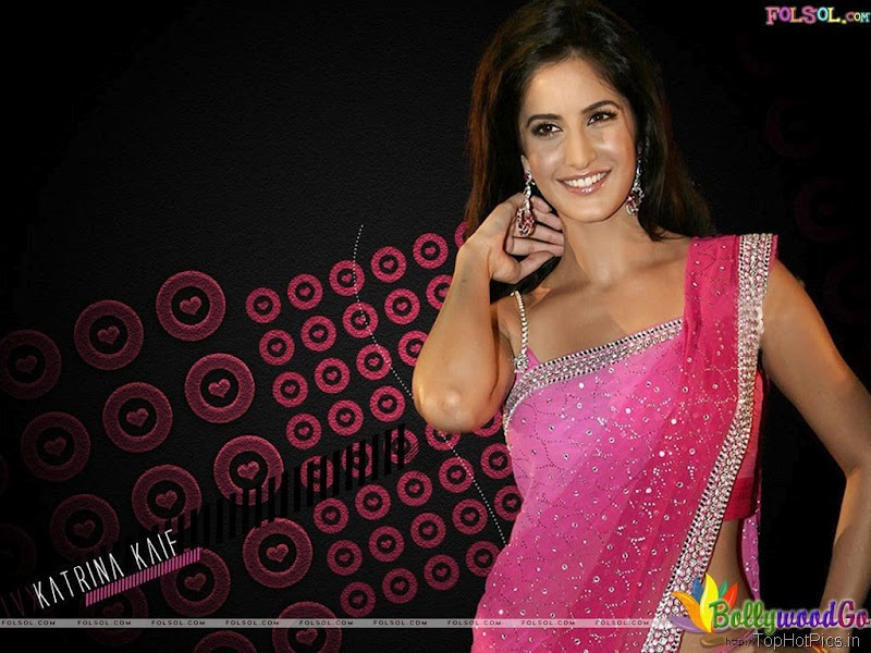 Katrina Kaif Latest Cute Wallpapers 11