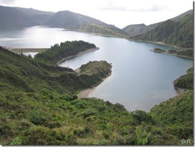 Lagoa_do_Fogo