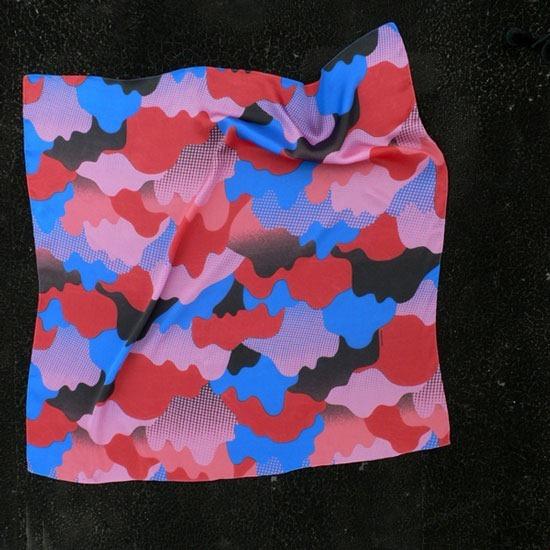 mogollon scarf 6