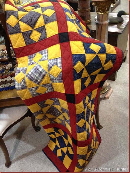 sewingmachines 039