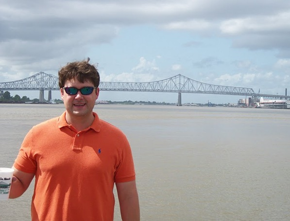 New-Orleans-June-2011 115