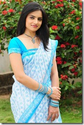 ritu_kaur_still_in%2520saree1_thumb%255B3%255D.jpg?imgmax=800