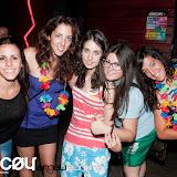 2013-07-13-senyoretes-homenots-estiu-deixebles-moscou-231