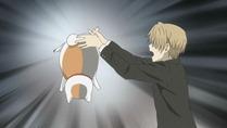 [RS] Natsume Yuujinchou Shi 1 [720p].mkv_snapshot_17.09_[2012.01.02_23.43.21]
