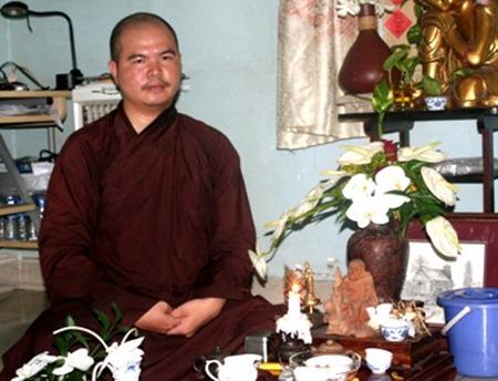 quy-y-tam-bao-can-phai-hieu-ro-dao (2)