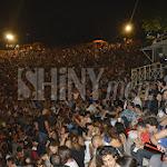 shinymen-cheb-khaled-festival-de-carthage-2013 (4).JPG