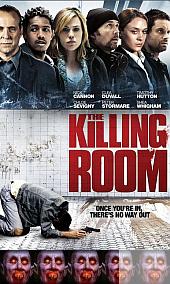 Killing[1]