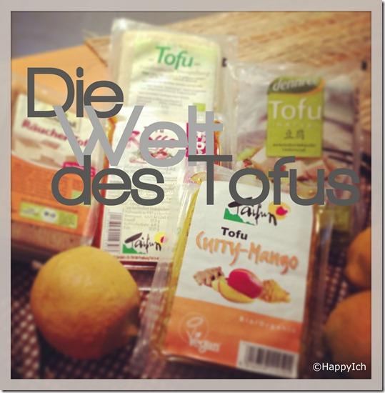 tofu_sammeluebersicht