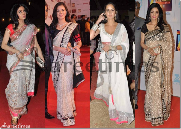 Bollywood_Saree_Fashion_2013(5)