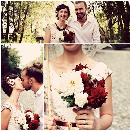 Casamento Australiano Pequenique (16)