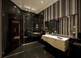 baños-diseño-elegante