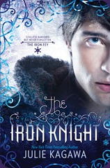 2364iron_knight__nyt_author
