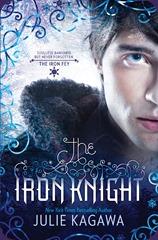 2364iron_knight__nyt_author
