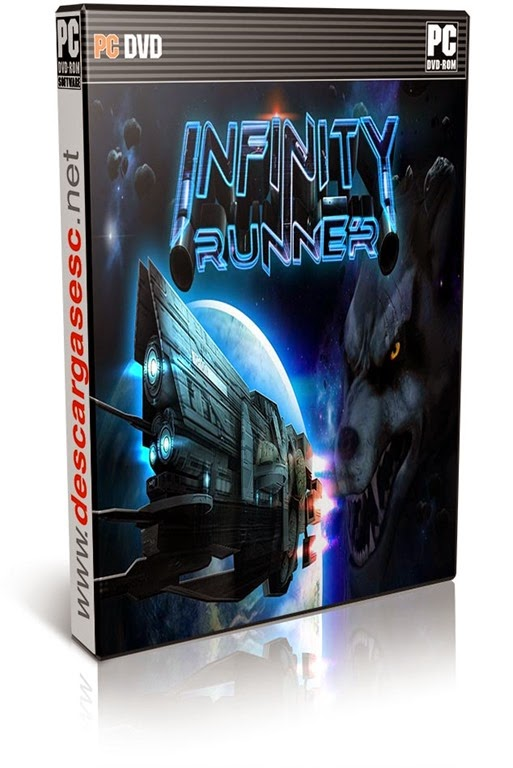 Infinity Runner Deluxe Edition-PLAZA-pc-cover-box-art-www.descargasesc.net