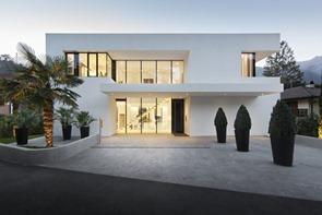 Casa-M-por-Monovolume-Architecture-Design