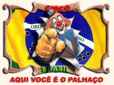 palhacoxcopylx7