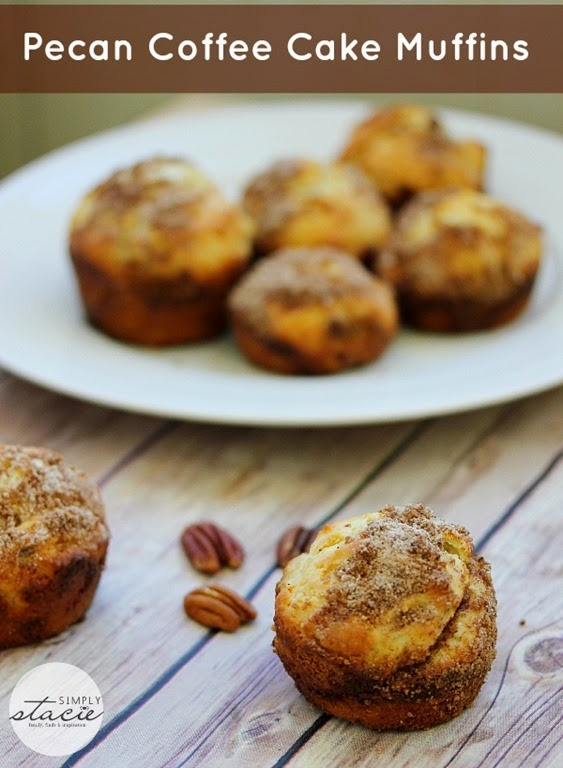 Pecan-Coffee-Cake-Muffins2