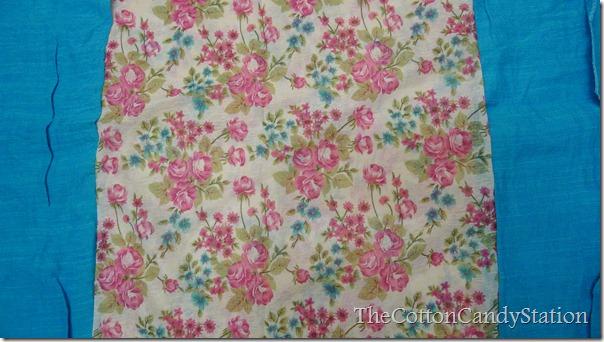 floral shawl (8)