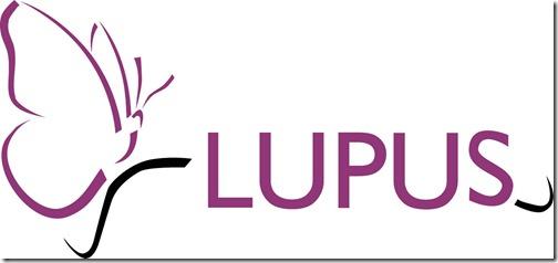 Día-Mundial Lupus  (5)
