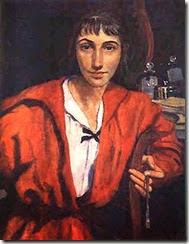 serebriakova03