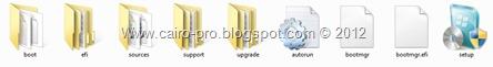 Windows To Flash Memory شرح تركيب ويندوز على الفلاش ميمورى