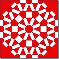 red white3
