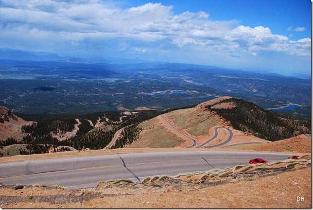 06-14-15 A Pikes Peak Area (217)