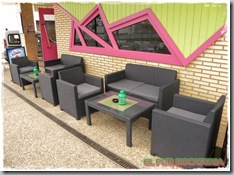 terraza chill out (2)