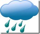 RainCloud-drops