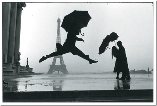 paris-cartier-bresson