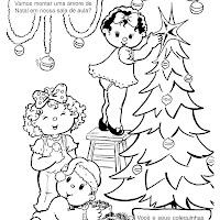 atividades de natal para EI (24).jpg