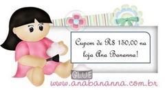 cupom