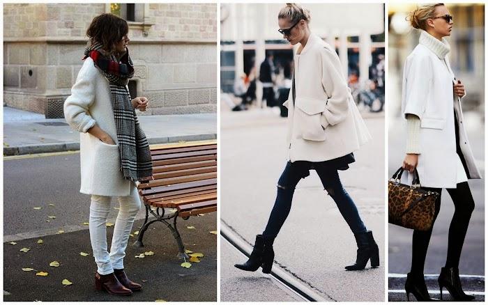 abrigo blanco-004.jpg
