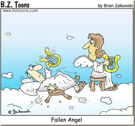 heaven paradise atheism god bible jesus humor (14)