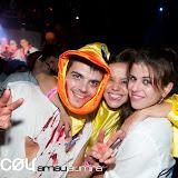 2013-07-20-carnaval-estiu-moscou-621