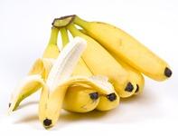banana-bsp