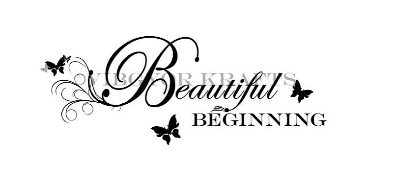 beautifulbeginning---VIBGYOR-Krafts