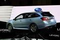 Subaru-Tokyo-Motor-Show-4[2]