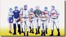 Diamond no Ace - 33 -22