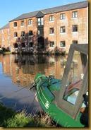 IMG_4521 Congleton Wharf