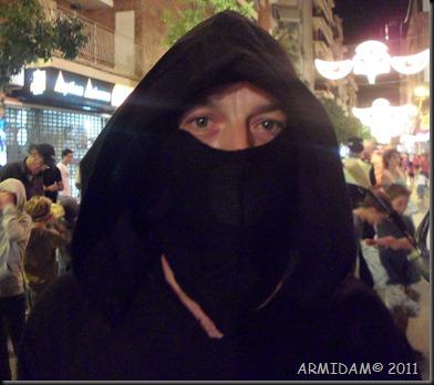 Correfocs Santa Pola  5 septiembre 2011 (32)a