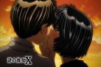 [SubDESU] Nazo no Kanojo X OVA (720x480 x264 AAC) [91326351].mkv_snapshot_26.37_[2012.08.28_20.57.50]