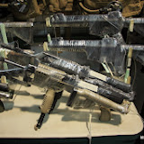 defense and sporting arms show philippines (10).JPG