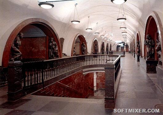 Down-House.ru_1286734483_154927