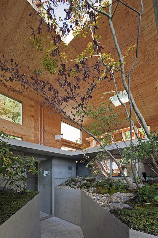 nest by uid architects 3