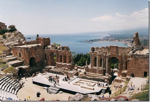 Taormina sicily (25)