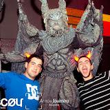 2014-10-15-bakanal-infernal-moscou-10.jpg